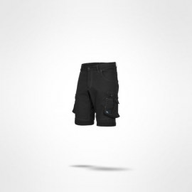 Boss_short_black