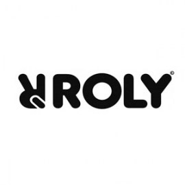 roly2