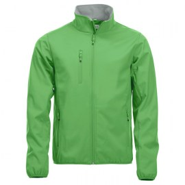 020910_605_basicsoftshelljacket_f_preview