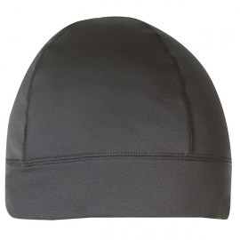 024126_99_functionalhat_preview