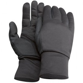 024127_99_functionalgloves_preview