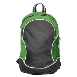 040161_605_basicbackpack_f_preview