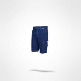 Bosman_shorts_navy-blue