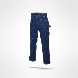 Bosman_trousers1_navy-blue