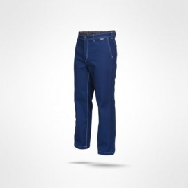 Bosman_trousers_navy-blue
