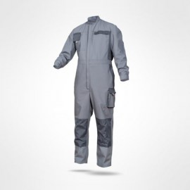 Glazurnik_coverall_gray-light-gray