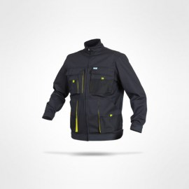 King_jacket_graphite-lime