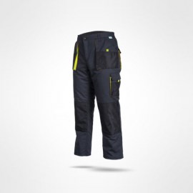 King_trousers_graphite-lime