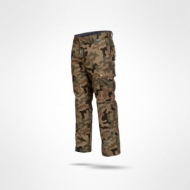 Lesnik_trousers_camo-green