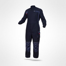 Mechanik_coverall_blue-navy-blue