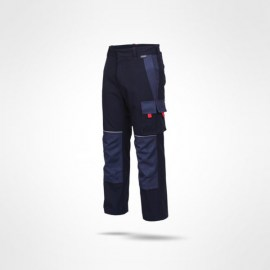 Mechanik_trousers_blue-navy-blue