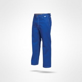 Neptun_trousers_blue