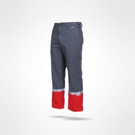 Piorun_trousers_dark-gray-red