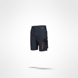 Posejdon_shorts_graphite-orange