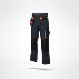 Posejdon_trousers_graphite-orange2