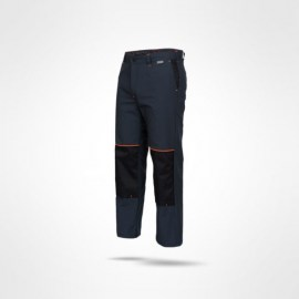 Posejdon_trousers_graphite-orange