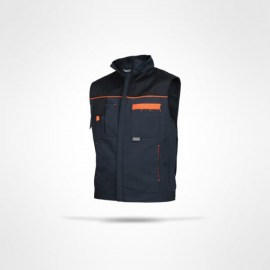 Posejdon_vest_graphite-orange