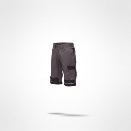 Prestige_shorts_dark-gray-black