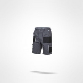 Rocky-shorts-black-gray