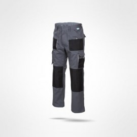Rocky-trousers-black-gray
