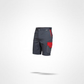 Sternik_shorts_red-navy-gray