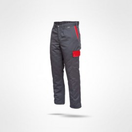 Sternik_trousers_red-navy-gray