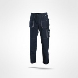 Tiger-trousers-gray-navy-blue
