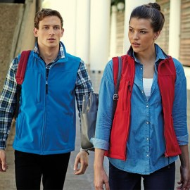 atmos-web-version-tra788_tra790_flux_body_warmer_couple_007