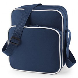 bagbase_bg26_french-navy_white-zoom