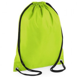 bagbase_bg5_lime-green-zoom