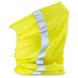 beechfield_b950_fluorescent-yellow-zoom