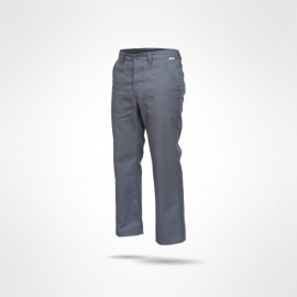 norman_trousers_gray