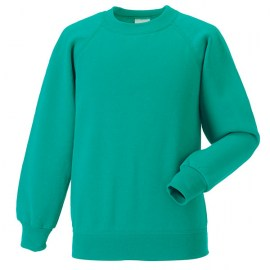 r-762b-0-wl-winter-emerald-hr-listing