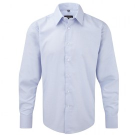 r-922m-0-od-oxford-blue-lr