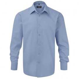 r-924m-0-cp-corporate-blue-hr
